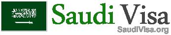 Saudi Visa :: SaudiVisa.org